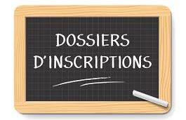 dossier inscrip.jpg